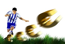 betting fotboll